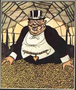 fat-capitalist1-253x300