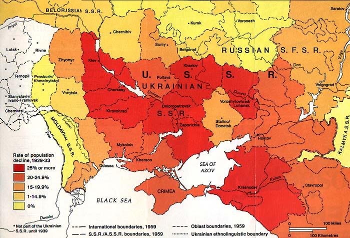 Holodomor_Famine_map1