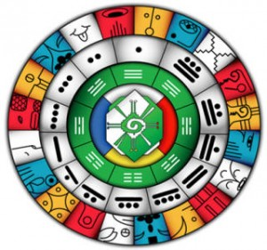 Kalendar_maya-300x281