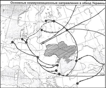 Ukraina-Geoekonomicheskii-kod1