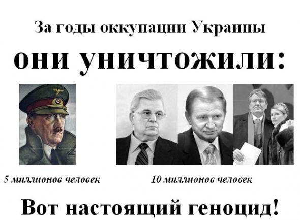 genocid_urk