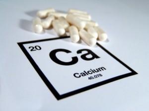 vreden-li-kalcij1-300x225