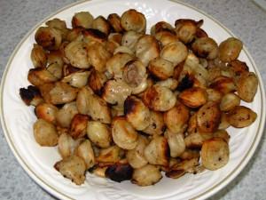 zharennye-pelmeni-recept1-300x225