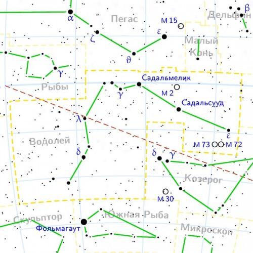 600px-Aquarius_constellation_map_ru_lite-500x500