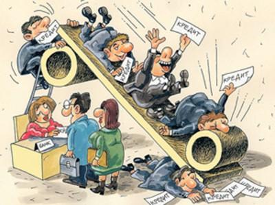 karikatura-bank_11-400x299